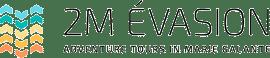 logo_slogan_couleur